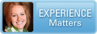 Ann Padley | Experience Matters