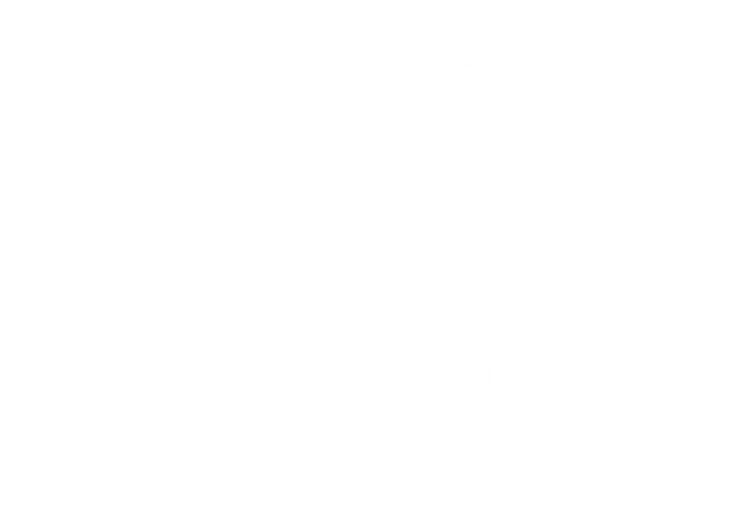 United Financial Group, Inc. Logo